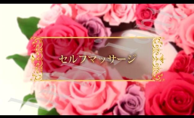 binyuukakumei-taiken12