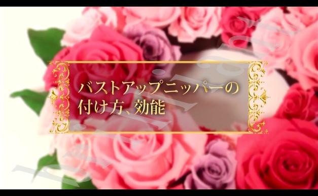 binyuukakumei-taiken7