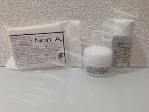nona6