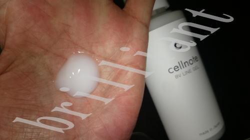 cellnote-taiken4