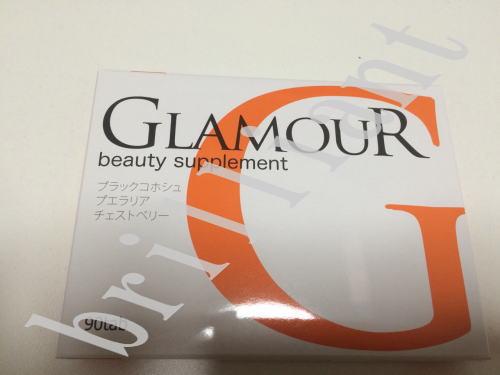 glamour-taiken2