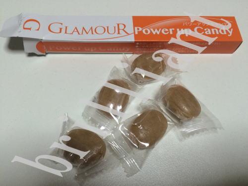 glamour-taiken6