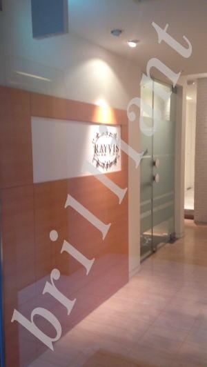rayvis-taiken2-1