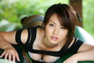 isoyamasayaka