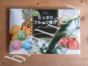 mettyatappuri-fruitsaojiru1