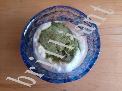 mettyatappuri-fruitsaojiru10