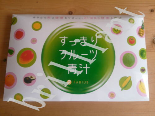 sukkiri-fruitsaojiru1