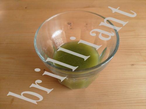 sukkiri-fruitsaojiru7