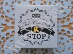 k-stop1